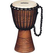 DV020 Jpg Jumbo 445958.119 small drum