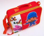 Pocoyoltred2 bag