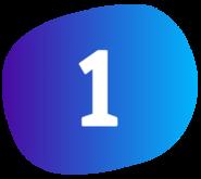 358px-TVE La1 logo since 2008