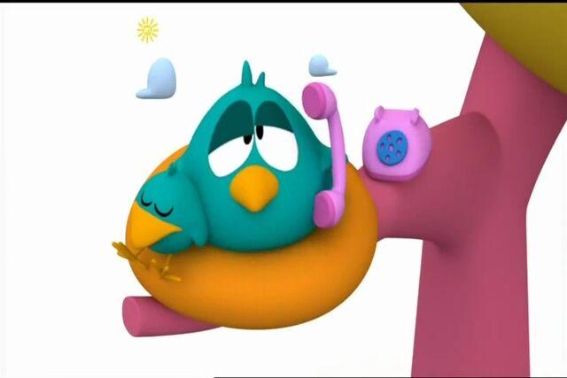 File:Sleepy Bird 002.jpg