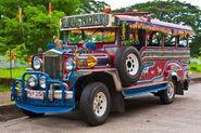 Jeepney-300x200