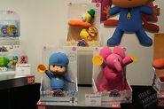 5470508912 34633abc24 pocoyo toys