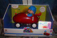 DSC04438 pocoyo race car