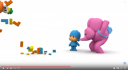 Screenshot 2019-06-29 😷 POCOYO in ENGLISH - The big sneeze 😷 Full Episodes VIDEOS and CARTOONS FOR KIDS - YouTube(17)