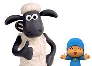 882679 10152458373307166 339003608 o shaun the sheep pocoyo