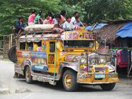 Jeepney-just-one-more ride