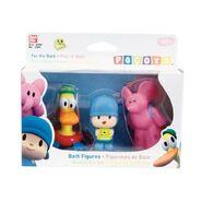 Veiculo-com-corda-pocoyo-3-em-1-144-800x800 toy