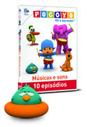 Pocoyo--musicas-e-sons-dvd-boneco-13288267091092942