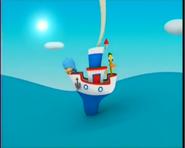 Screenshot 2019-06-23 POCOYO - Episodio Piloto - YouTube(5)