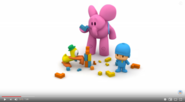 Screenshot 2019-06-29 😷 POCOYO in ENGLISH - The big sneeze 😷 Full Episodes VIDEOS and CARTOONS FOR KIDS - YouTube