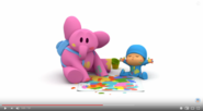 Screenshot 2019-06-19 🚿 POCOYO in ENGLISH - Fussy Duck 🚿 Full Episodes VIDEOS and CARTOONS FOR KIDS - YouTube(6)