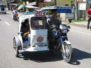211-608-trike-philippines
