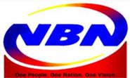200px-NBN4
