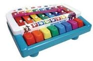 Download (1) xylophone