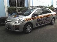 4138095002 5bff1c506b z police car makati