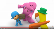 Screenshot 2019-06-19 🚿 POCOYO in ENGLISH - Fussy Duck 🚿 Full Episodes VIDEOS and CARTOONS FOR KIDS - YouTube(1)