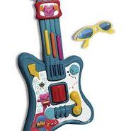 Images gitar