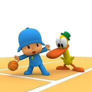 11392972 10155721509565381 2858016135739289631 n basketball pocoyo