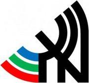 RPN-9 1980-1981 ABS-CBN