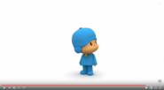 Screenshot 2019-06-29 😷 POCOYO in ENGLISH - The big sneeze 😷 Full Episodes VIDEOS and CARTOONS FOR KIDS - YouTube(23)