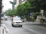Img 2935 car police