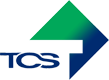 Logo de Telecorporación Salvadoreña