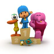 Pocoyo games 2012 (3)