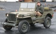 Jeep-willys-08