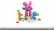 Screenshot 2019-06-29 😷 POCOYO in ENGLISH - The big sneeze 😷 Full Episodes VIDEOS and CARTOONS FOR KIDS - YouTube(2)