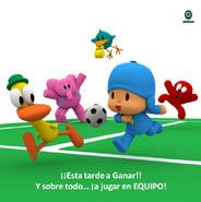 A-pocoyo-le-gusta-el-futbol-y-sobre-todo-jugar-en-equipo-con-quien-veras-el-partido-espana-croacia-juegaenequipo