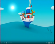 Screenshot 2019-06-23 POCOYO - Episodio Piloto - YouTube(7)