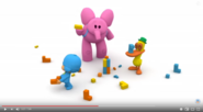 Screenshot 2019-07-02 😷 POCOYO in ENGLISH - The big sneeze 😷 Full Episodes VIDEOS and CARTOONS FOR KIDS - YouTube(5)