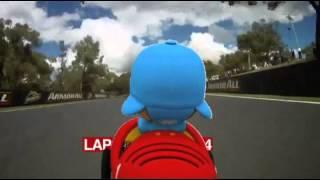 Mqdefault Race