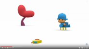 Screenshot 2019-06-27 👻 POCOYO in ENGLISH - Invisible Pocoyo 👻 Full Episodes VIDEOS and CARTOONS FOR KIDS - YouTube