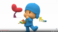 Screenshot 2019-06-27 👻 POCOYO in ENGLISH - Invisible Pocoyo 👻 Full Episodes VIDEOS and CARTOONS FOR KIDS - YouTube(4)