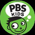 480px-PBS Kids 2013.png