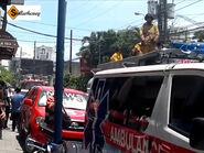 Fire-In-Makati-City-Along-Bagtikan-Street-7