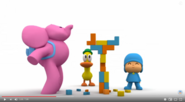 Screenshot 2019-06-29 😷 POCOYO in ENGLISH - The big sneeze 😷 Full Episodes VIDEOS and CARTOONS FOR KIDS - YouTube(12)