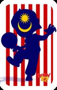 307px-Boboiboy Malaysia