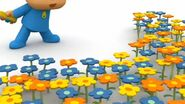 Pocoyo - Color My World (S01E44)2
