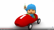 Screenshot 2019-06-27 👻 POCOYO in ENGLISH - Invisible Pocoyo 👻 Full Episodes VIDEOS and CARTOONS FOR KIDS - YouTube(14)