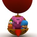 10361979 10155779775695381 8946842999275639378 n Pocoyo Vamoosh Stuck.jpg