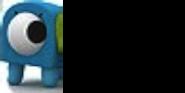 7980282 blue