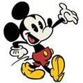 MickeyIcon.jpg