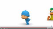 Screenshot 2019-06-29 😷 POCOYO in ENGLISH - The big sneeze 😷 Full Episodes VIDEOS and CARTOONS FOR KIDS - YouTube(18)