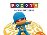 Super Pocoyo