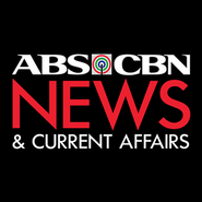 ABS-CBN News & Current Affairs logo