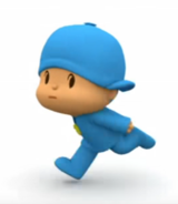 Screenshot 2019-06-29 😷 POCOYO in ENGLISH - The big sneeze 😷 Full Episodes VIDEOS and CARTOONS FOR KIDS - YouTube(22)