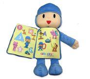 65424 10150356207880381 8010160 n pocoyo toy 2010