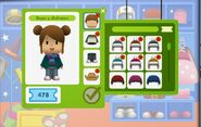 Mundo Pocoyo Online Games Gameplay 11